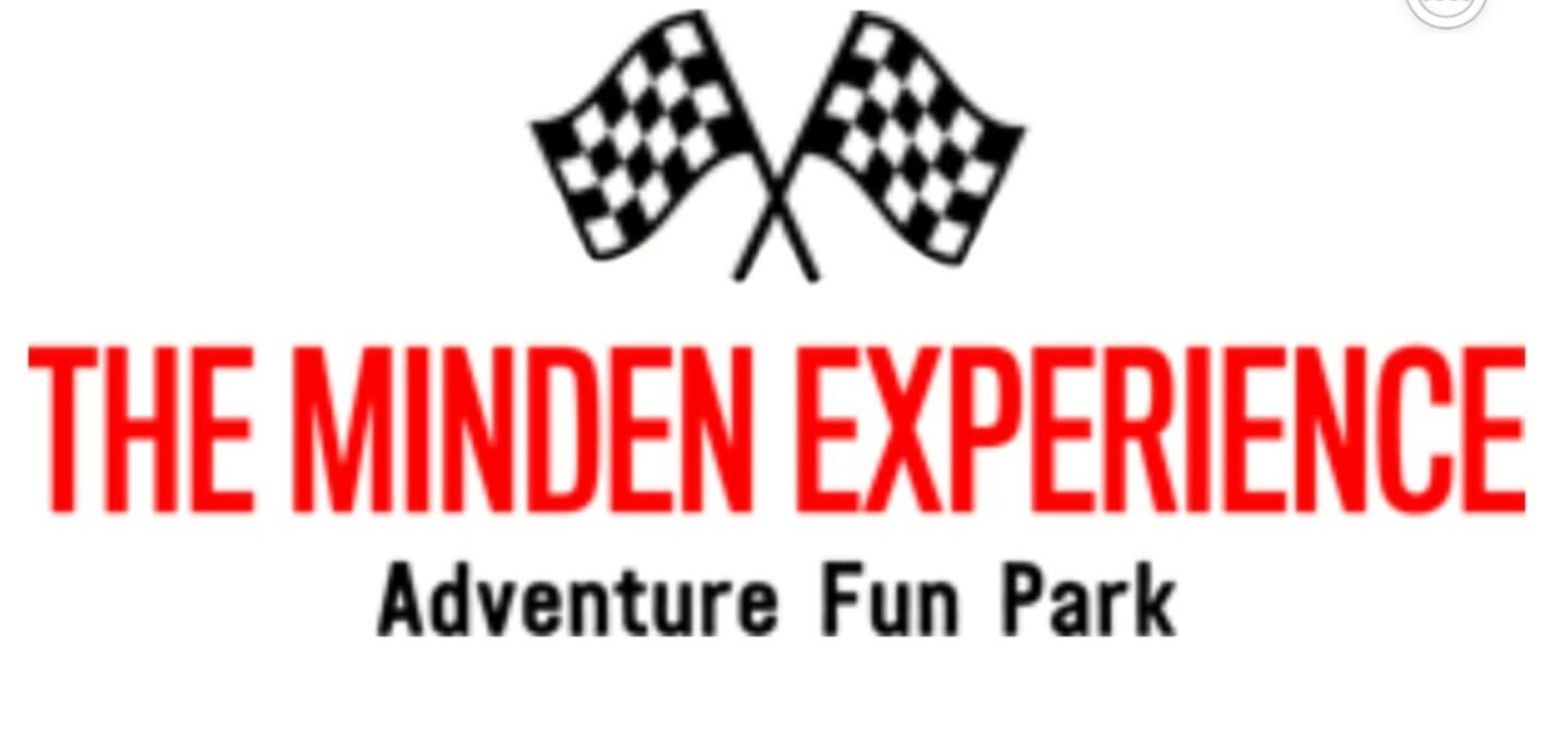 The Minden Experience